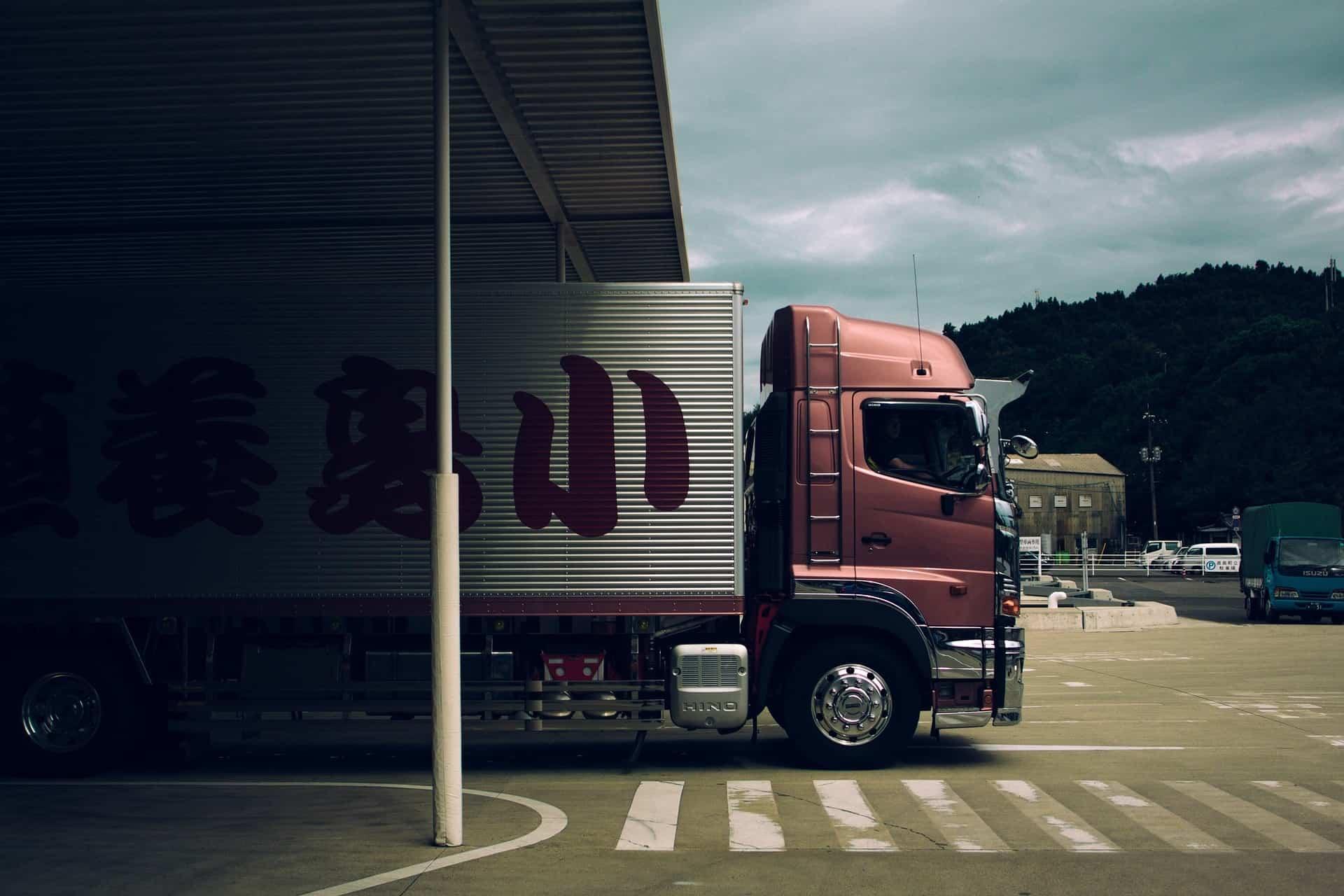 truck 1030846 1920