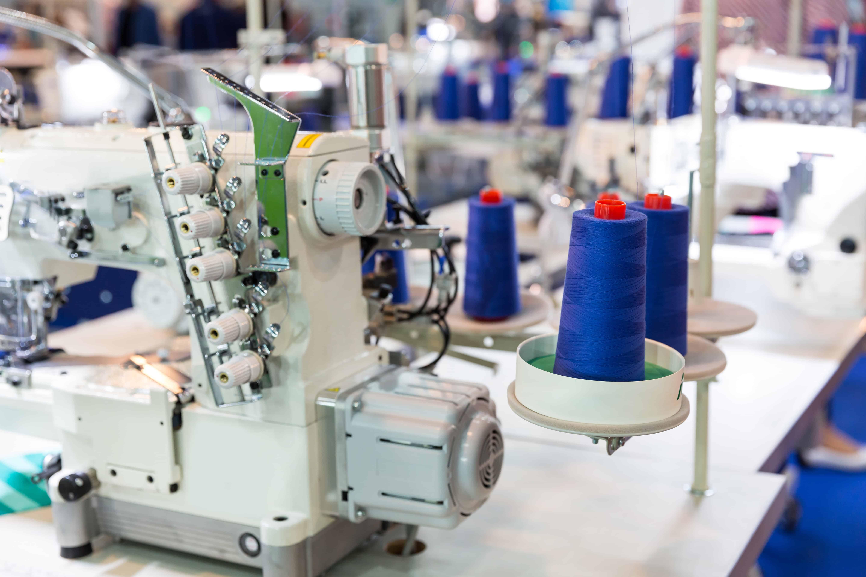 branchen-textil-hartwaren-B416